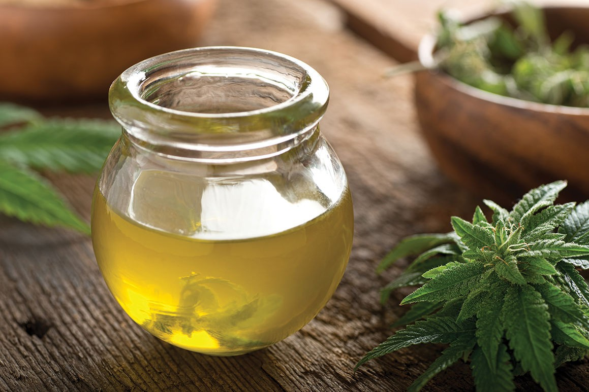Why Should People Consider Using CBD Royal Oils?