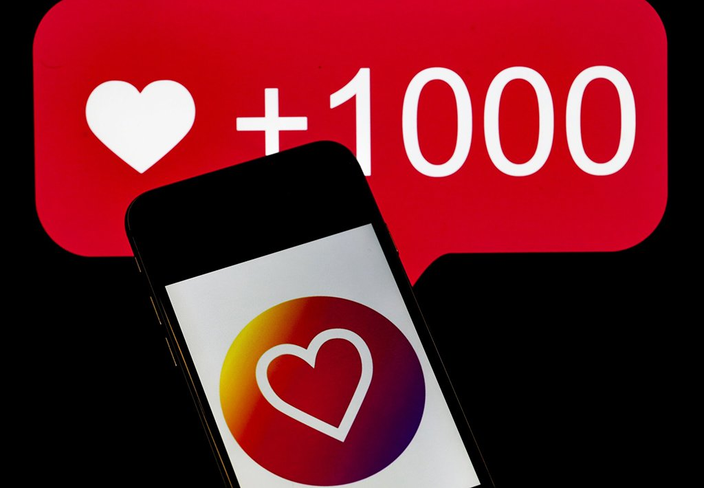 Discover how to buy Argentine instagram likes (comprar likes instagramargentina) in detail and without problems