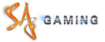 Get a great assortment of gambling games at Sagaming