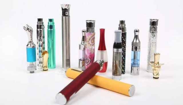 What Are The Traits Of The Vaping mods That Make Them Preferable?