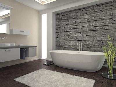 Cardiff Bathroom Plumbing Utilities For Attaining Best Class Installation And Maintenance