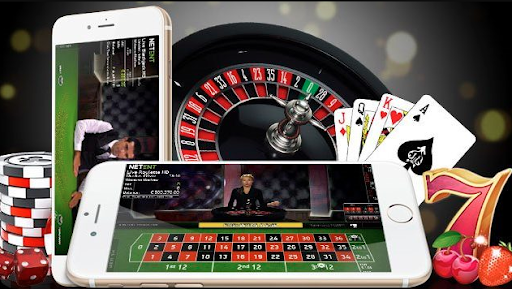 Online Gambling: A Portal For All Gambling Activities