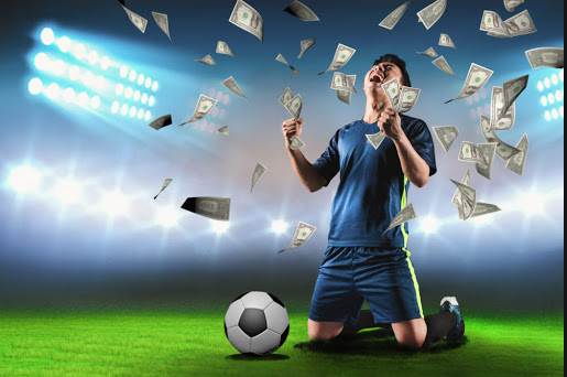 Discover a football betting website (เว็บแทงบอล) with an ideal interface to access at any time