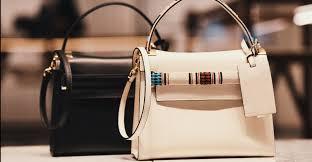 Why You Should Consider Buying Replica Louis Vuitton Aaahandbag
