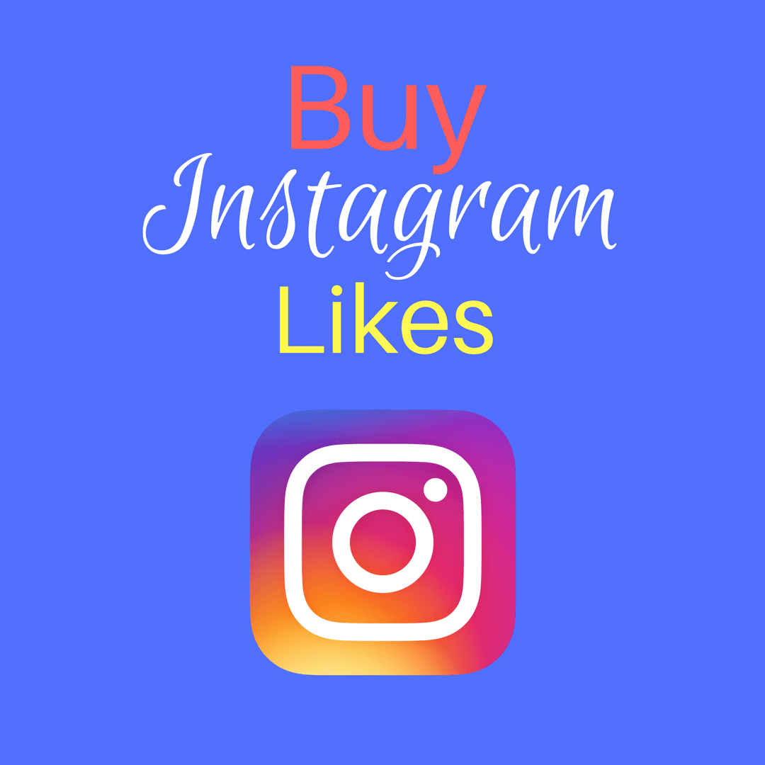 Here Is How To Instagram likes