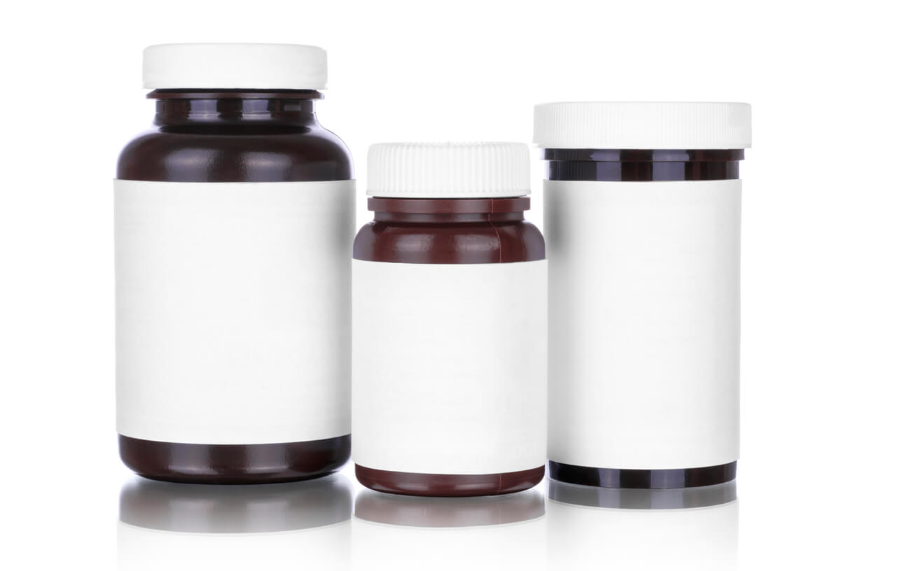 Private label supplements And All The Handy Details