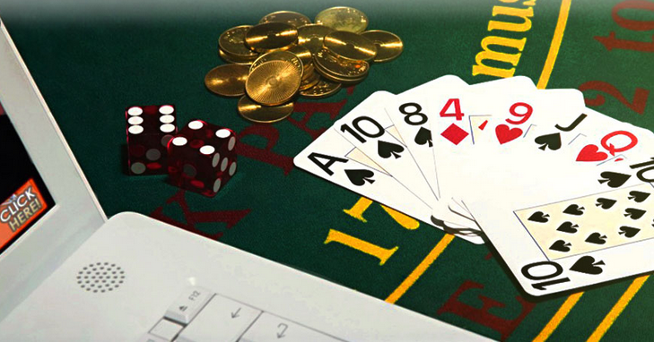 Online Casino Reality – Know Some Hidden Things