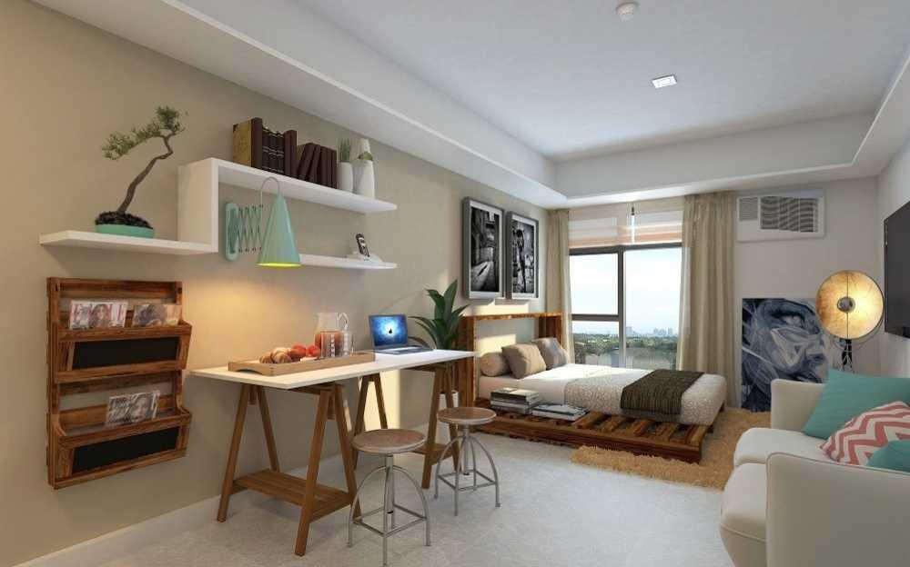 Should you visit online real estate listings?