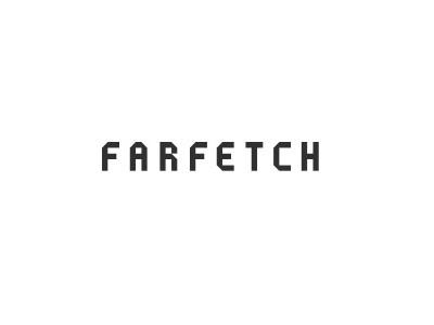 Similar offers to FARFETCH