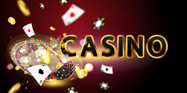 Occasional bonuses provided by an online casino