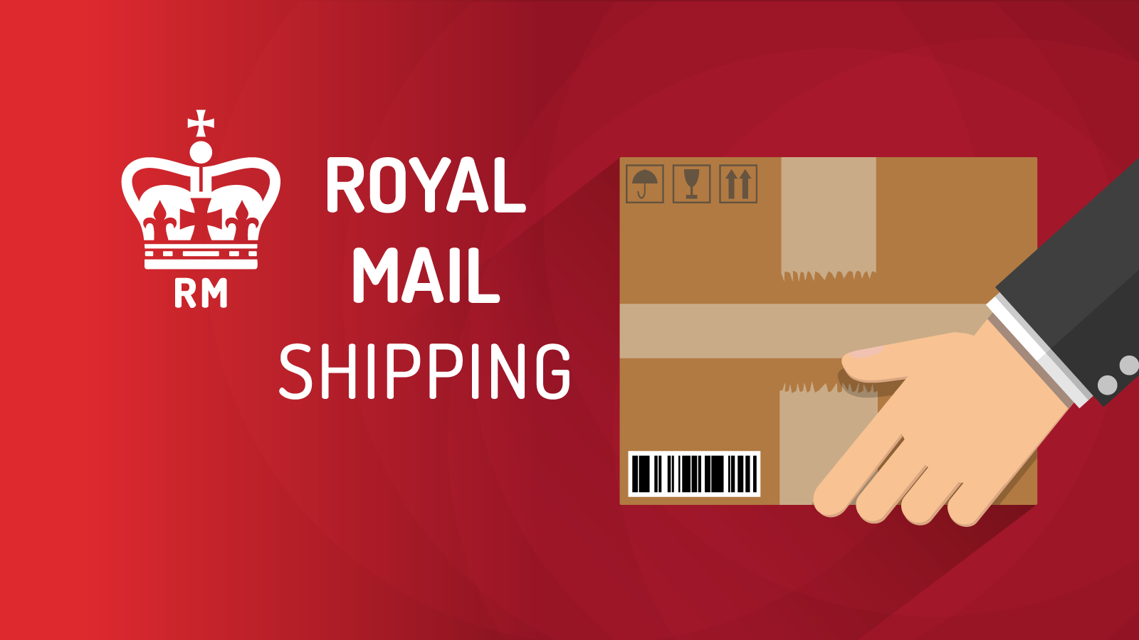 All You Can Know About Royal Mail Tracking Technique